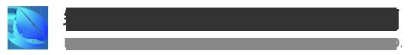 热熔胶复合机_油胶复合机_水胶复合机-无锡创得信机械科技有限公司